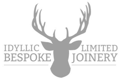 Idyllic-logo